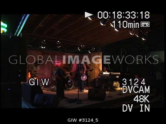 Global Image Works