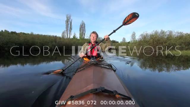self stock footage footage net