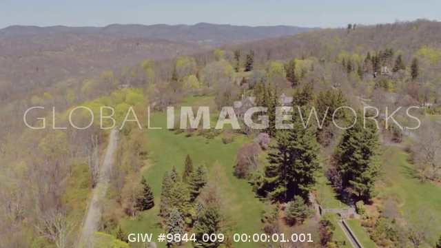 Global Image Works - Stock Footage Collections - RECOVERED